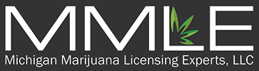 Michigan Marijuana Licensing Experts